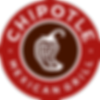 Chipotle_Mexican_Grill_logo.svg.png