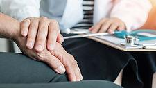 Hematology/Oncology Physicians   Palm Beaches   MSPB Health