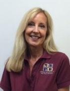Diane Duvall, Health Coach