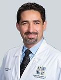Jose Labault-Santiago, M.D_
