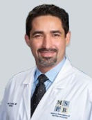 Jose Labault-Santiago, M.D.