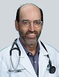 Mark Simon, M.D_