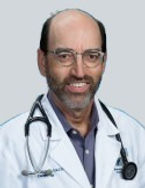 Mark Simon, M.D.