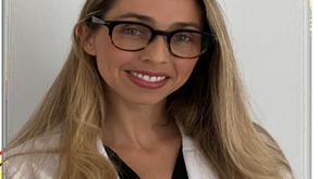 MSPB Welcomes Daniella Ostrovsky, M.D.