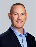 Casey Waters, CEO