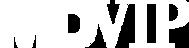 mdvip logo.png