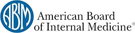 American Board of Internal Medicine.png