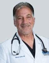 Michael Lakow, M.D.