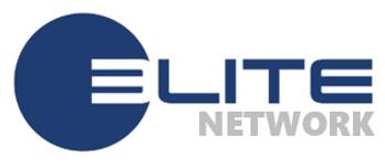 The MSPB Elite Network logo