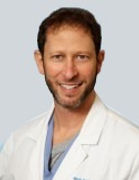 Mark Rothenberg, M.D.