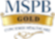 MSPB-Gold-logo.png