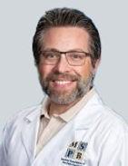 Andrew Raxenberg, D.O.
