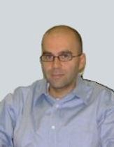 Alexander Chernobelsky, M_edited_edited.
