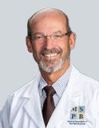 Joseph Ojea, M.D.