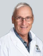 William Simons, M.D.