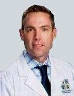 James Heron, M.D.