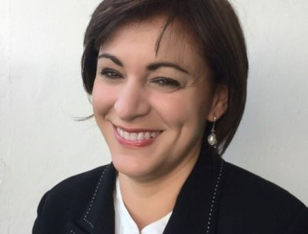 MSPB Welcomes Dr. Sahyli Perez Parra