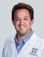 Andrew Krasner, M.D.