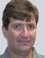 Walter Pinedo, M.D.