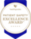 HG_Patient_Safety_Award_Image_edited.png