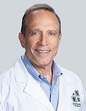 Eric Weiner, M.D_