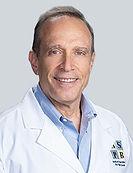 Eric Weiner, M.D.
