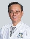 Paul Lin, M.D_