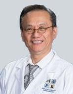 Paul Lin, M.D.