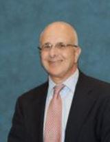 Robert Levin, M.D.