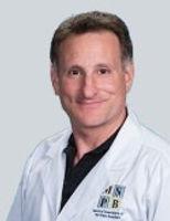 Marty Jacob, M.D.