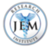 jem_logo.png