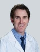Scott Midwall, M.D.