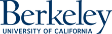 Logo Berkeley university.png