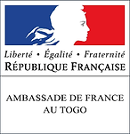 logo ambassade france.png