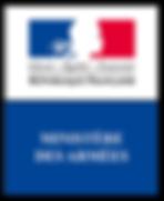 logo_ministère_des_armées.png
