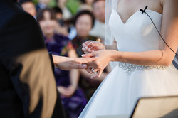 weddingday-364