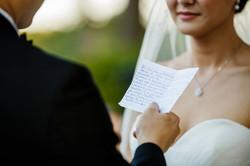weddingday-353