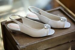 weddingday-20
