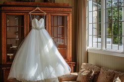 weddingday-15
