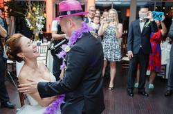 weddingday-546