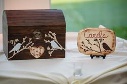 weddingday-392-(5)
