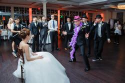 weddingday-539