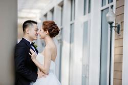 weddingday-236