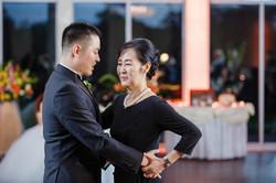 weddingday-449
