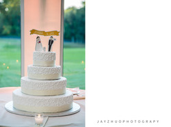 weddingday-388.1