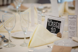 weddingday-392-(2)