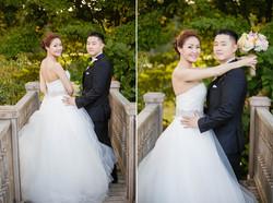 weddingday-252