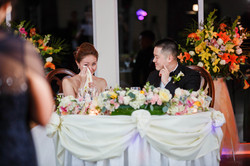 weddingday-478