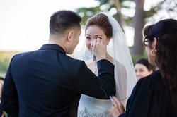 weddingday-351