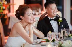 weddingday-471